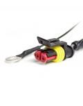 hm-lever-plugs