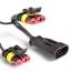 hm-shifter-desmo-connector