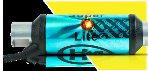 HM Super Lite