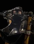 M3_On Bike_web