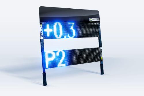 hm-pitboard-blk