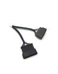 APS Sensor Cable - ZX10