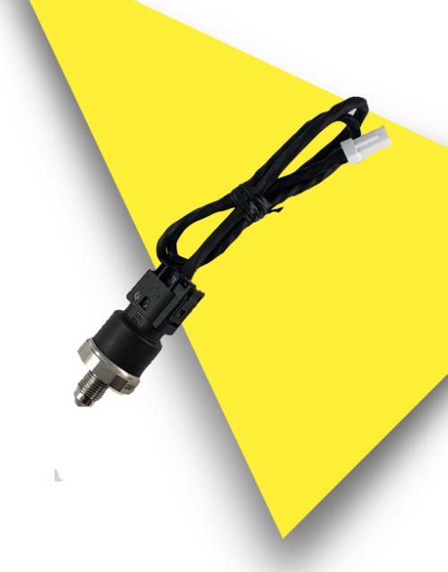 HM Brake Pressure Sensor