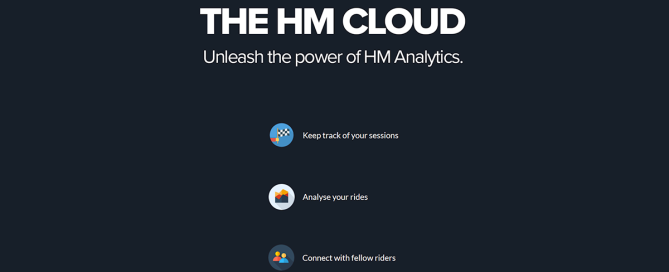 HM-Cloud_Banner