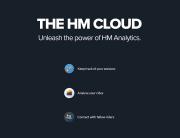 HM-Cloud: Banner
